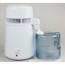 Best Dental and Home Use Water Distiller